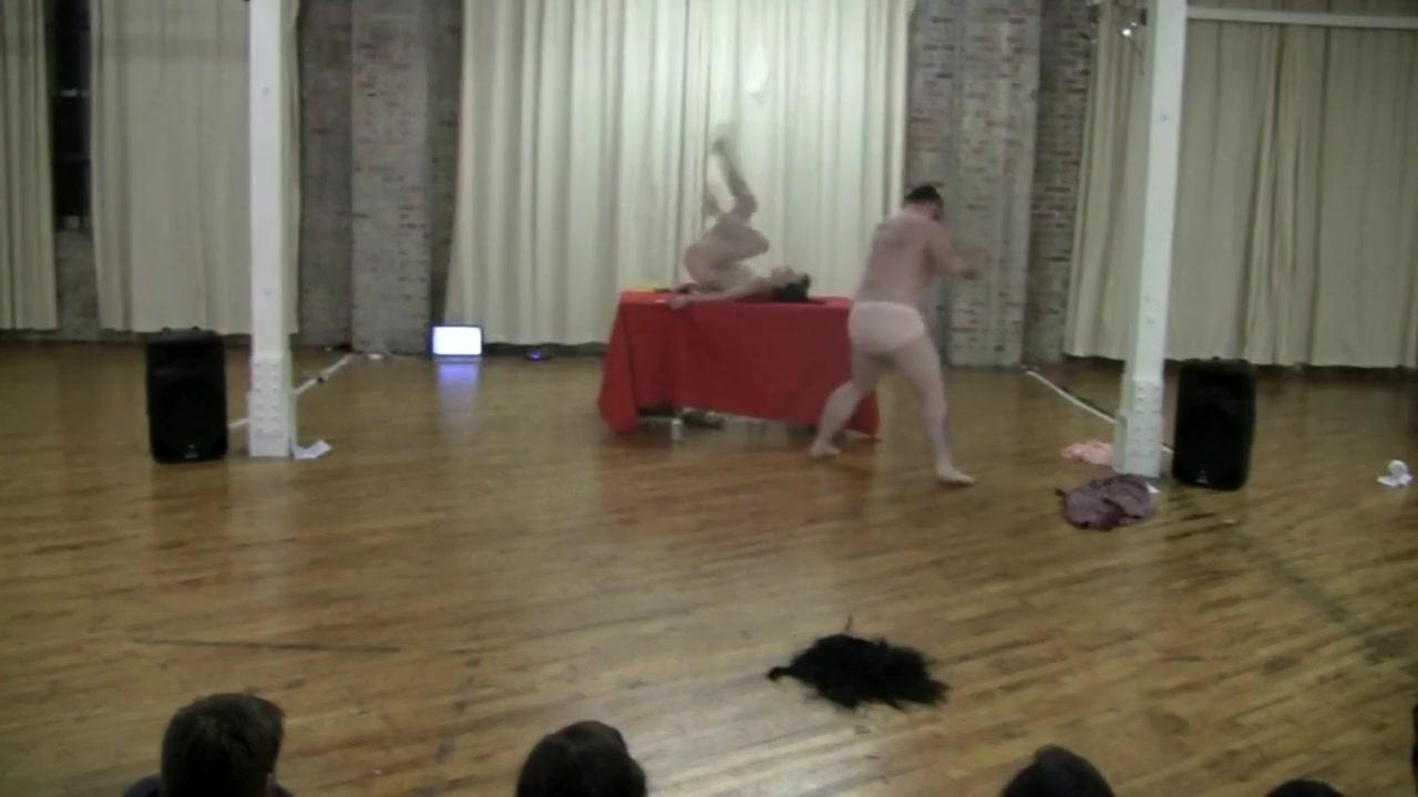 Dana wynter naked Porn FuckBook