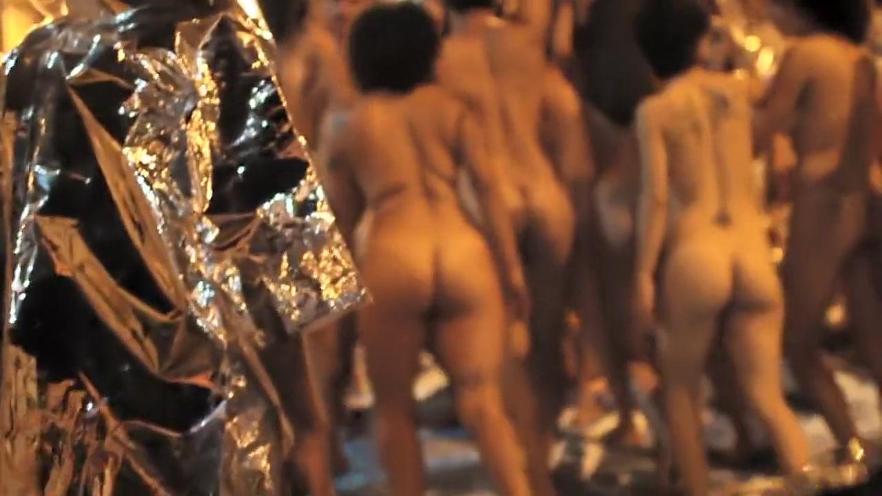 Local lesbians Hot Nude