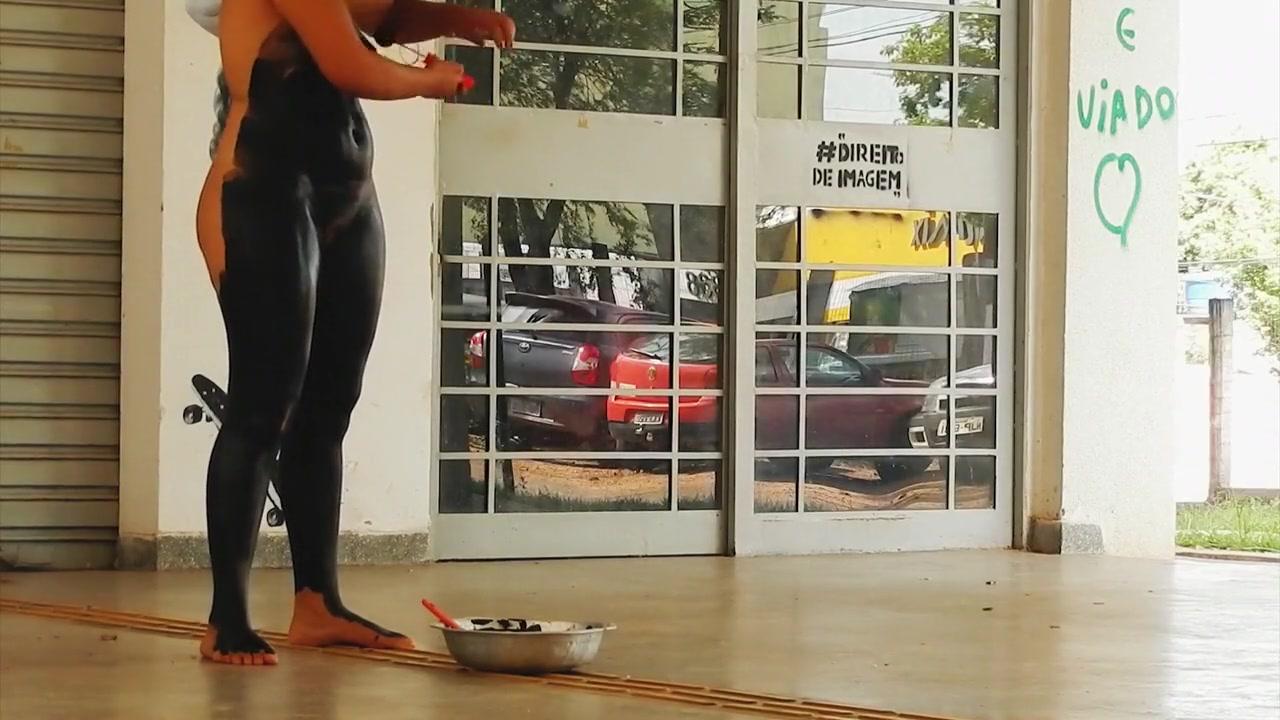 xXx Images Real women hand jobs