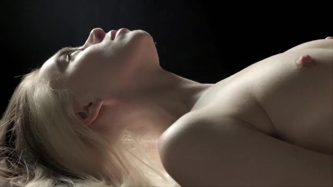 Porn archive Independent female escorts in geneva