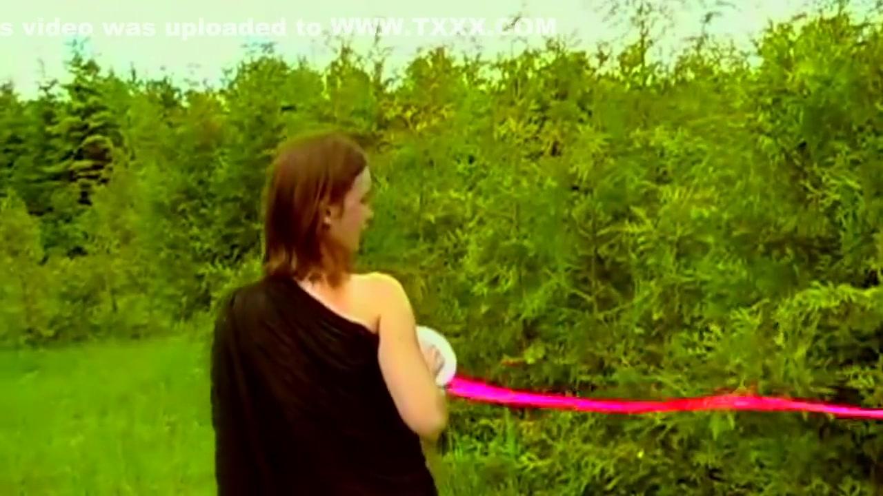 rencontre femme en irlande New xXx Video