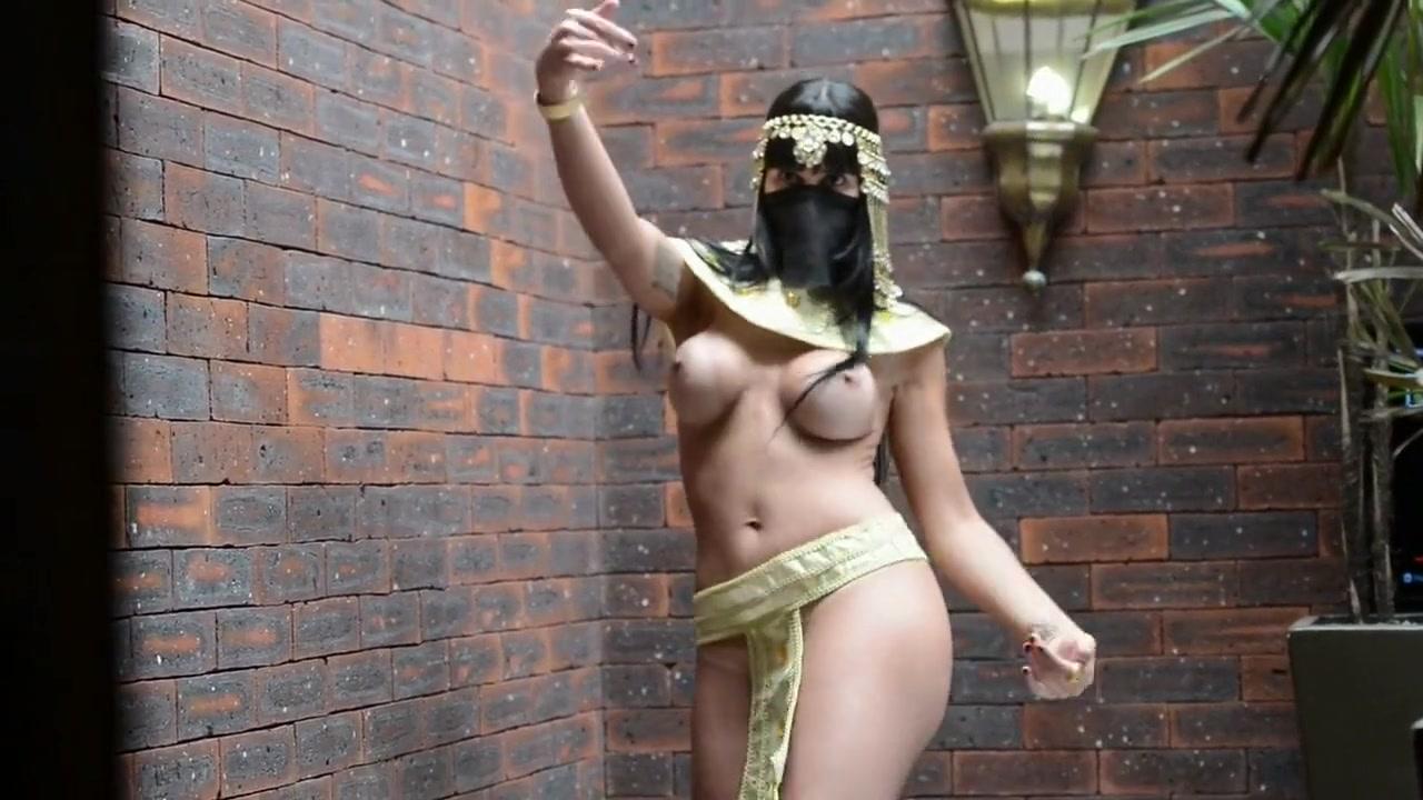 Cd girls porn gif Porn Pics & Movies