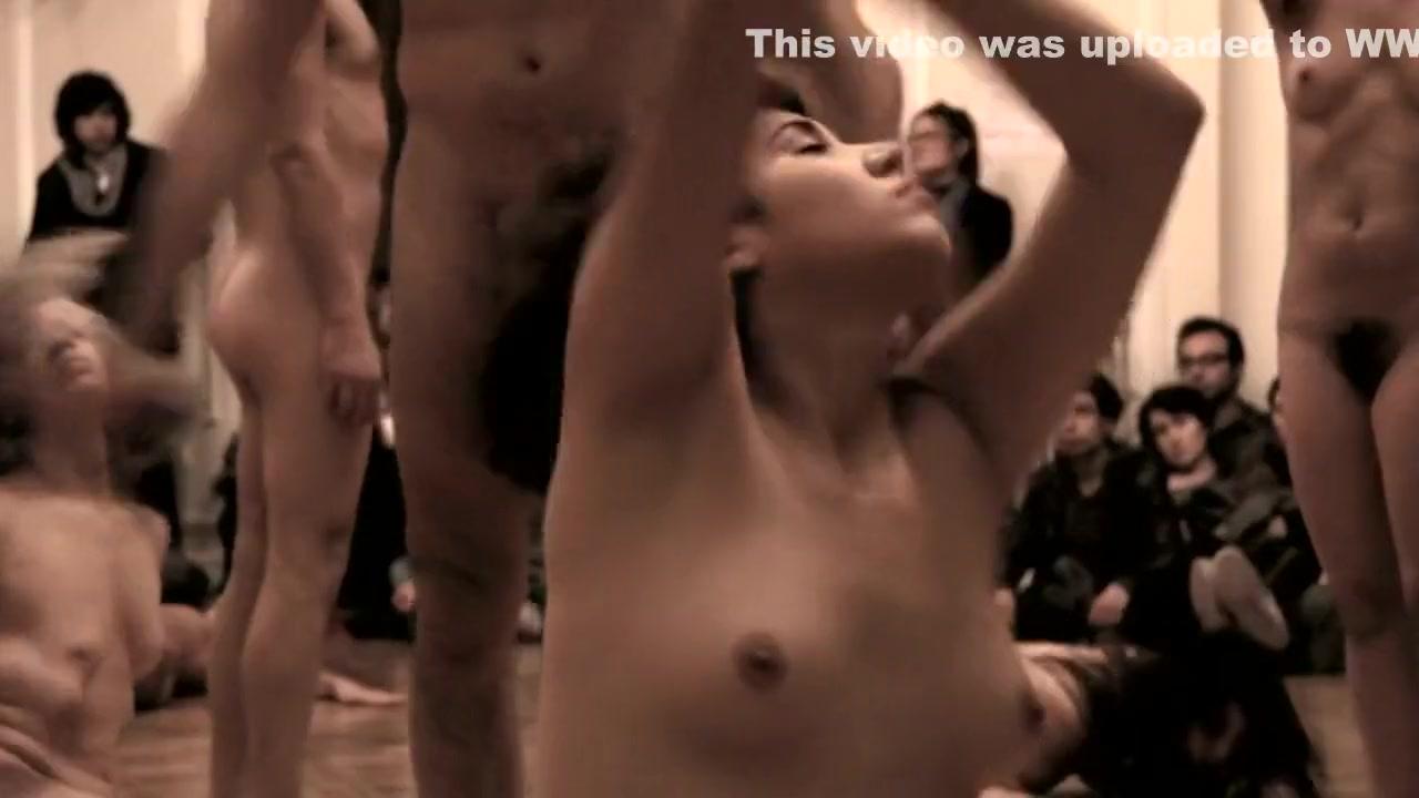 XXX Video Annonce rencontre boulogne sur mer