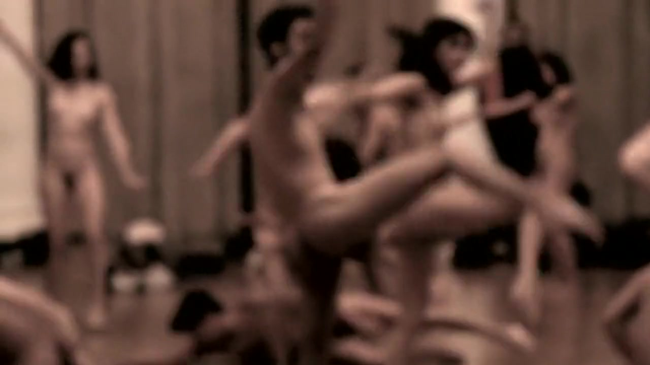 Naked FuckBook Indian cute women nud