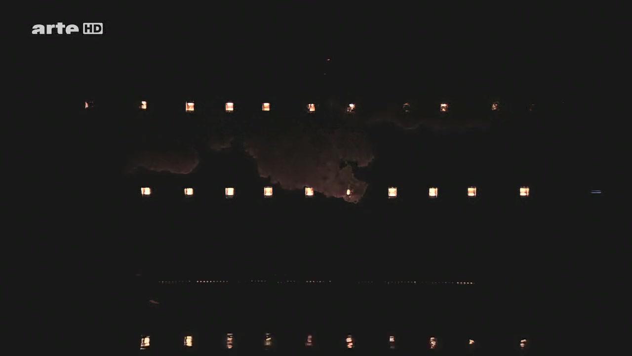 XXX Porn tube Porn mozambique