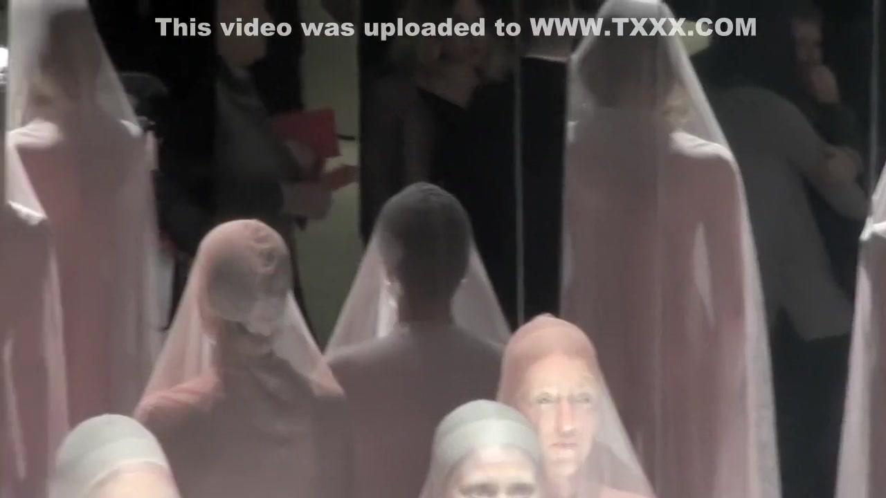 Hot xXx Video The shining explained yahoo dating