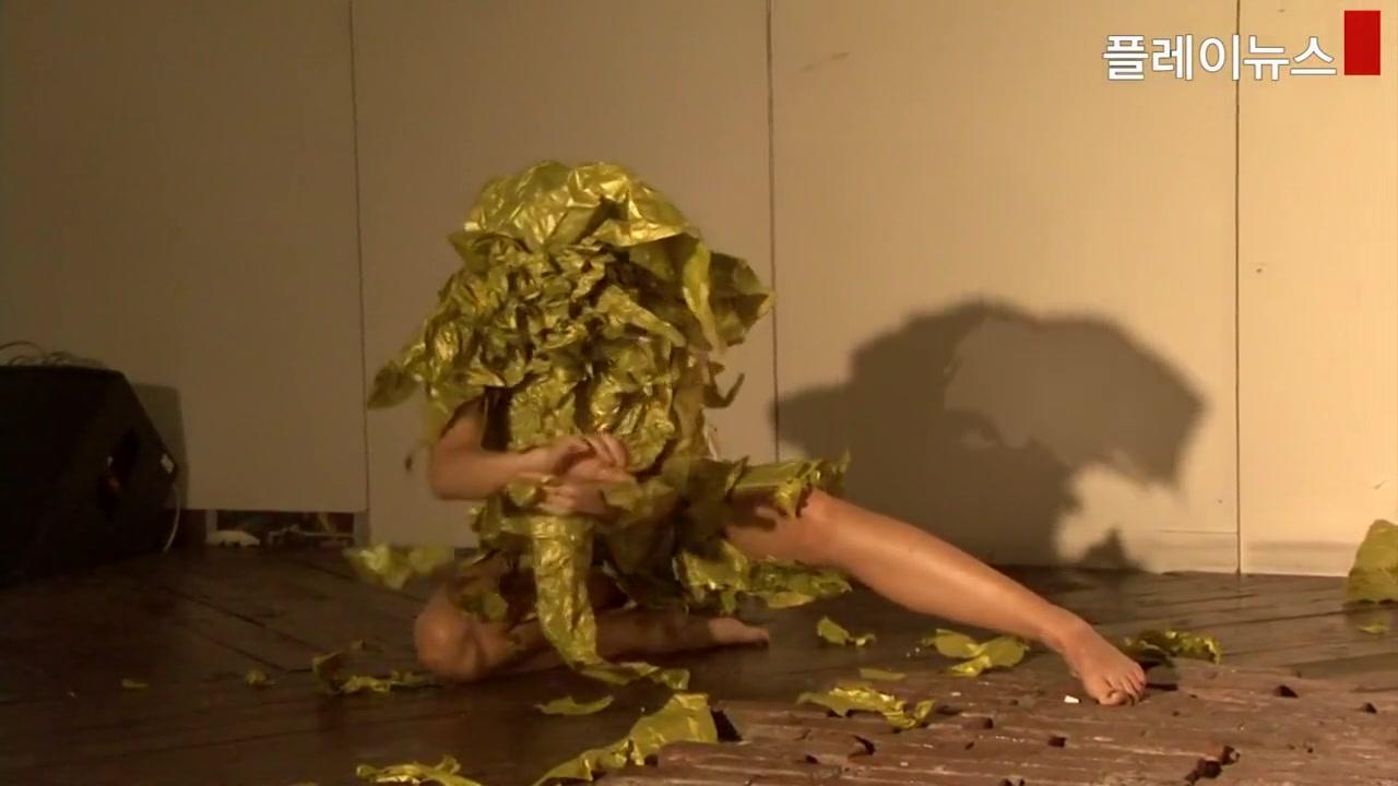 Teala dunn naked Good Video 18+