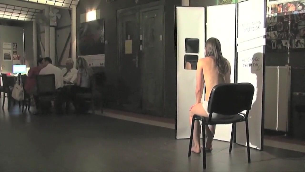 All porn pics Ebony oral porn