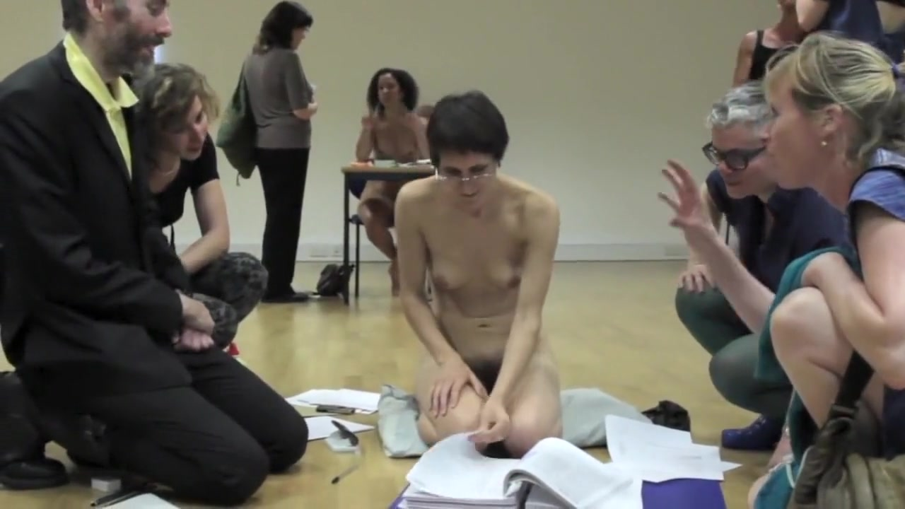 beautiful college girl porn Nude pics