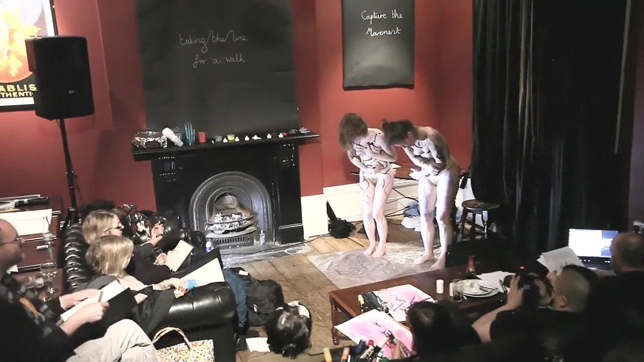 Nude gallery 1 monat vip lovoo dating