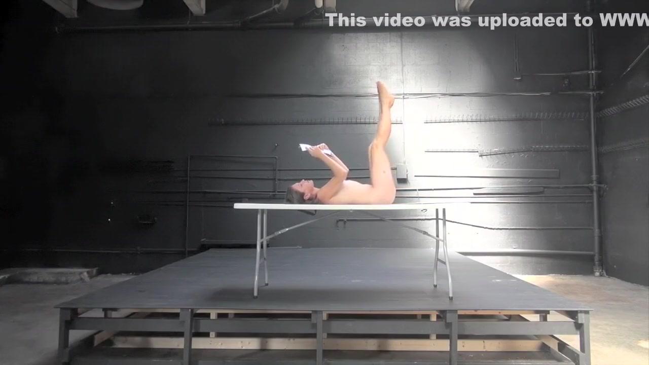 Nude gallery Faith porn blow job