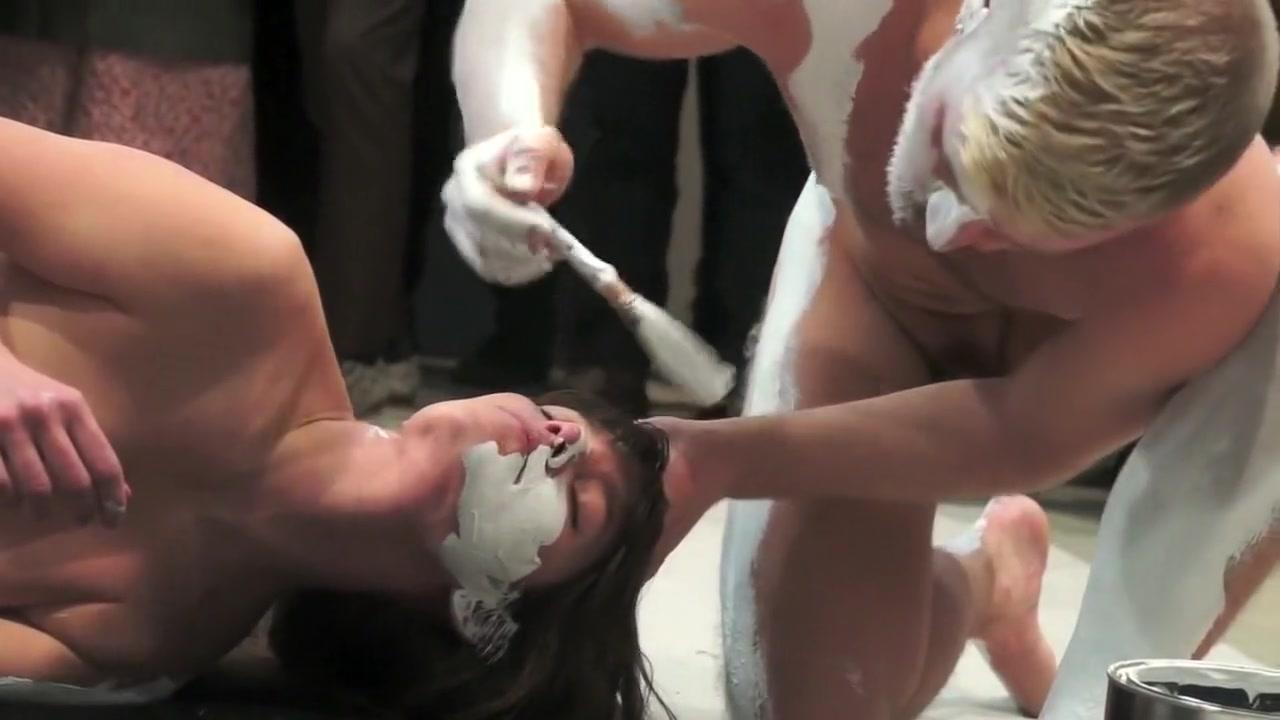 Nude photos Diplomados upc online dating