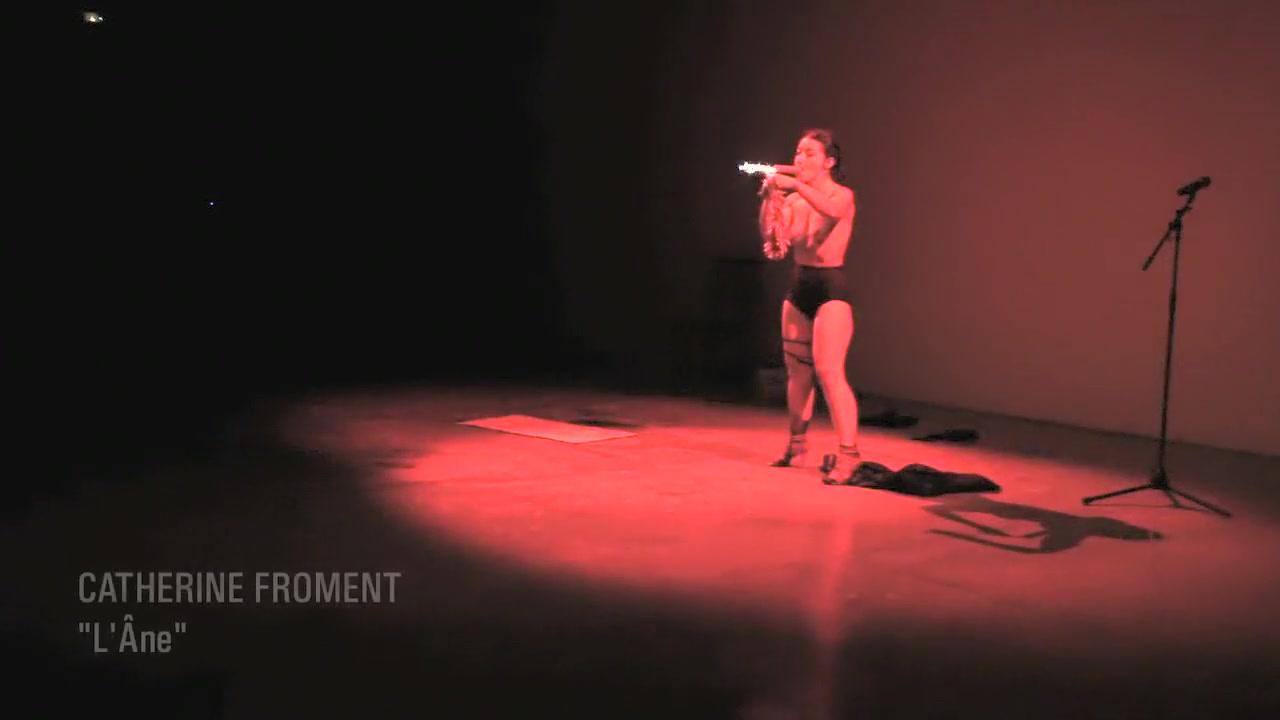 Naked xXx Anne charlotte escort aix