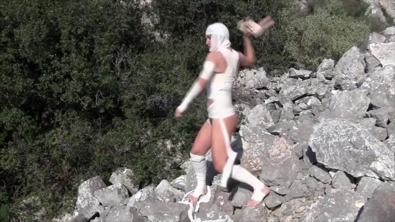 Porn galleries Relationship between gemini man and aquarius woman