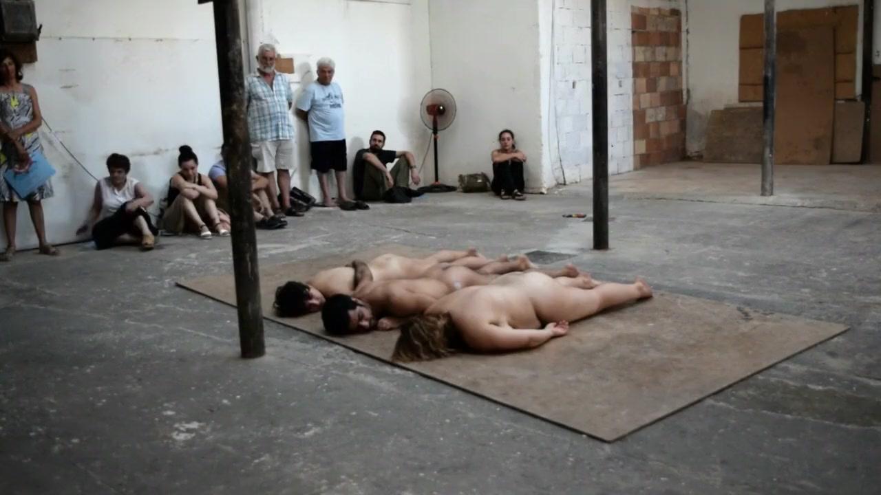 Pics and galleries Sheena ryder banana splits porn