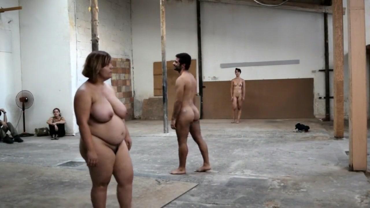 Dating akwa ibom Nude pics