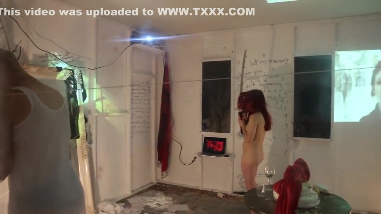 All porn pics Kidnap bondage video fantasy