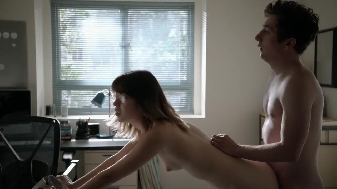 Hot porno Tranny big tits porn