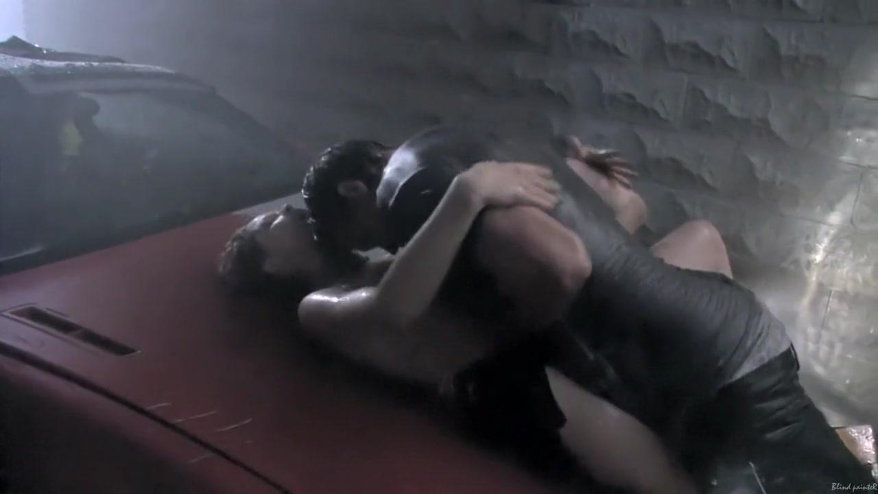 Nicole oring blowjob Porn clips