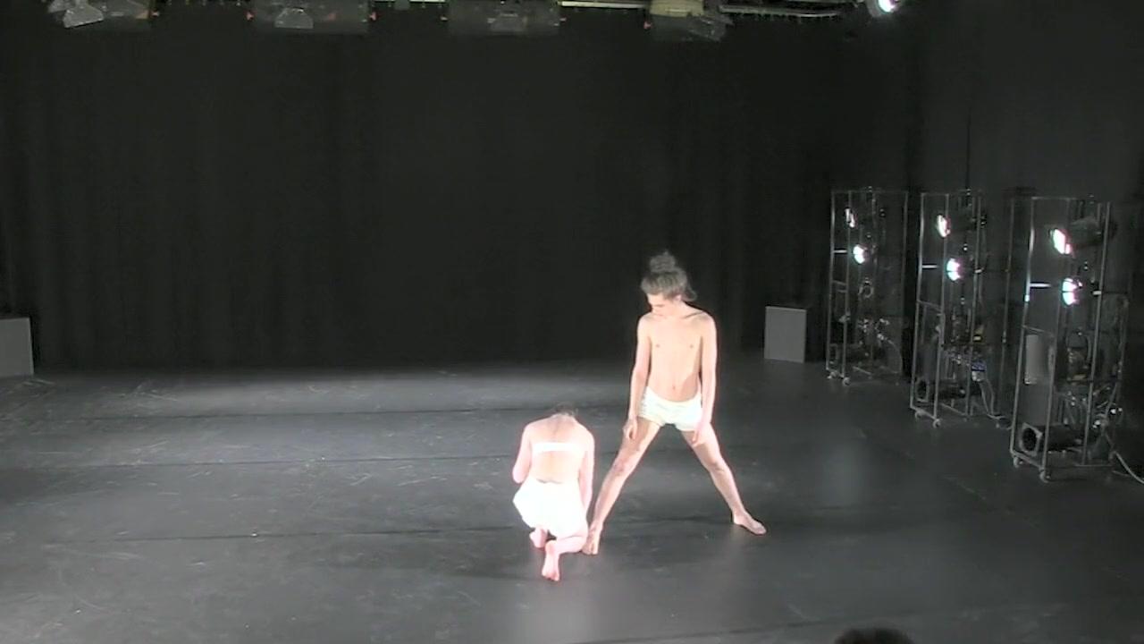 Payvar okcupid dating Naked Gallery