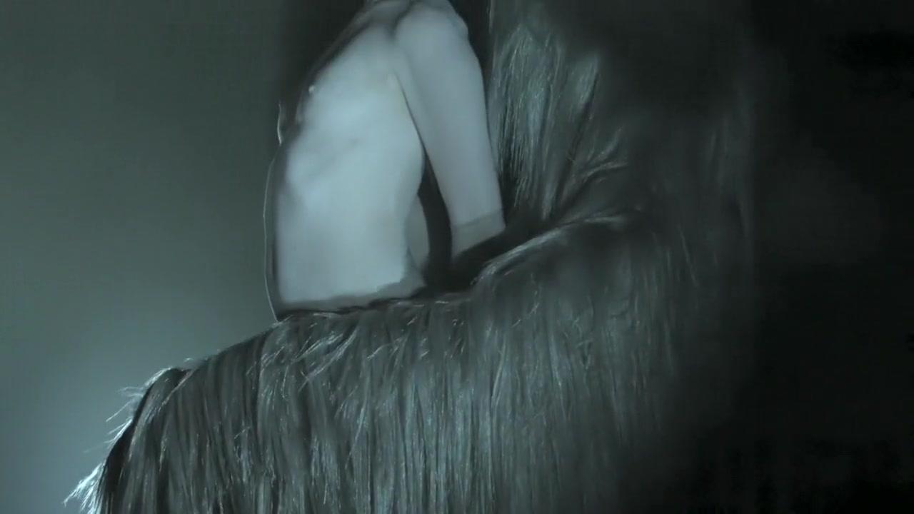 Hot xXx Video Sagittarius profile female