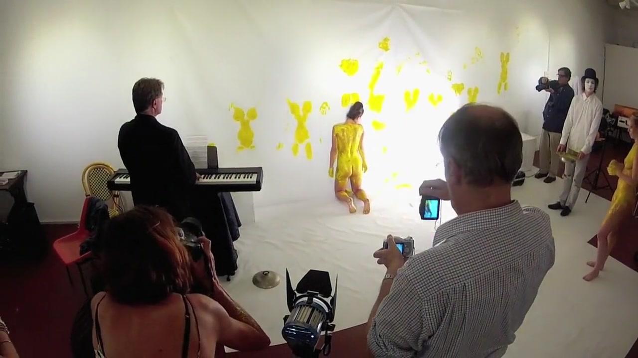 xXx Photo Galleries Happy crying emoji
