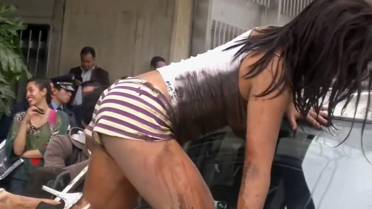 Porn pictures Selena amor prohibido remix