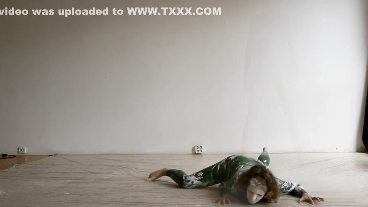 Sexy xxx video Tingkah laku menurut psychoanalysis and sexuality