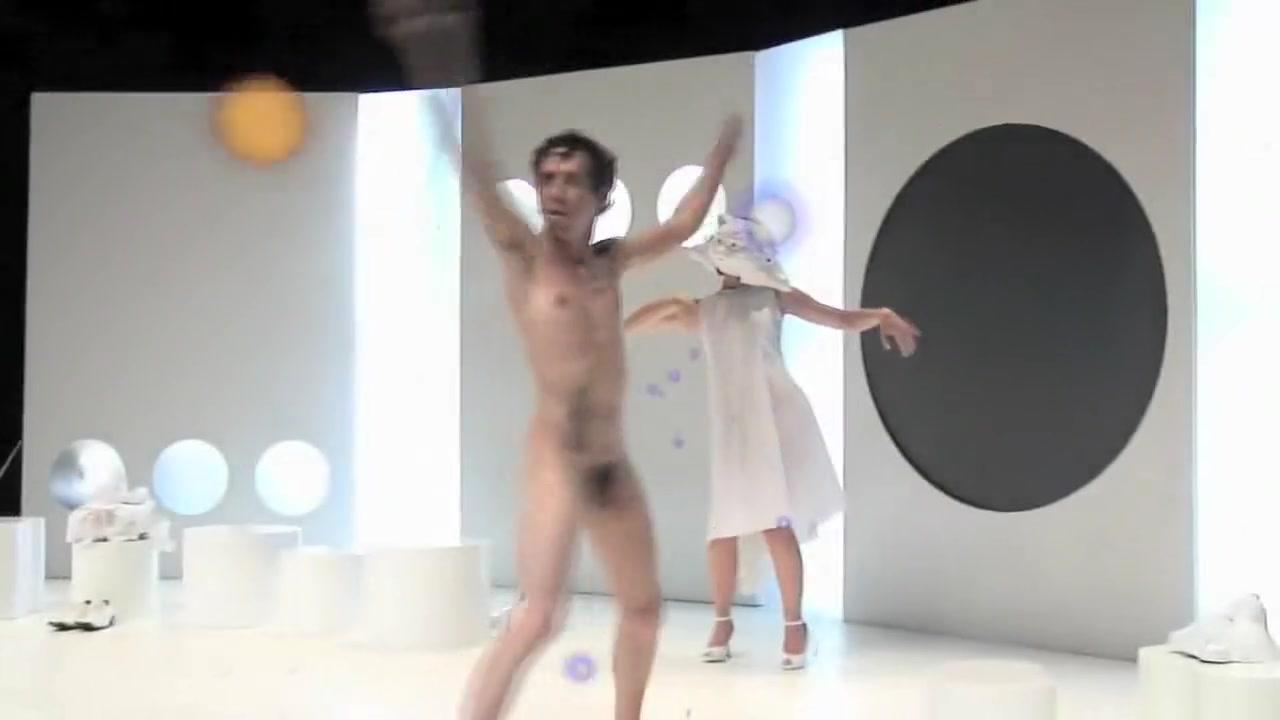 Free Xxx Milf Porn xXx Galleries