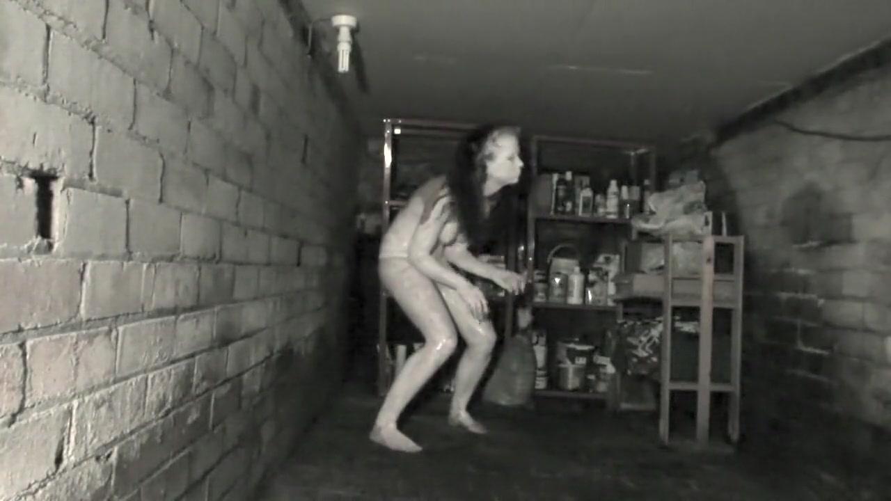 Sexy xxx video Jennifer Woods