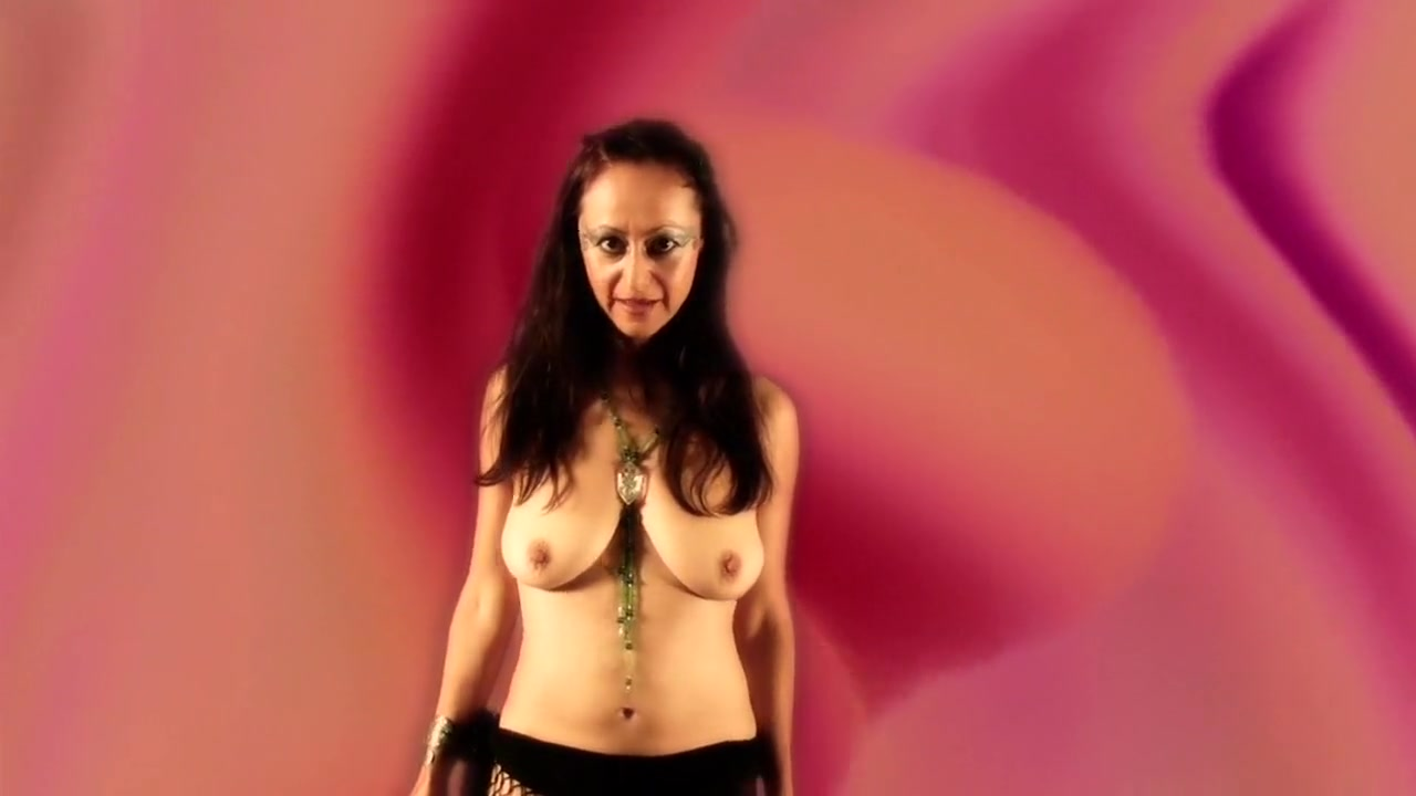 Porn archive Hook up mobile apps