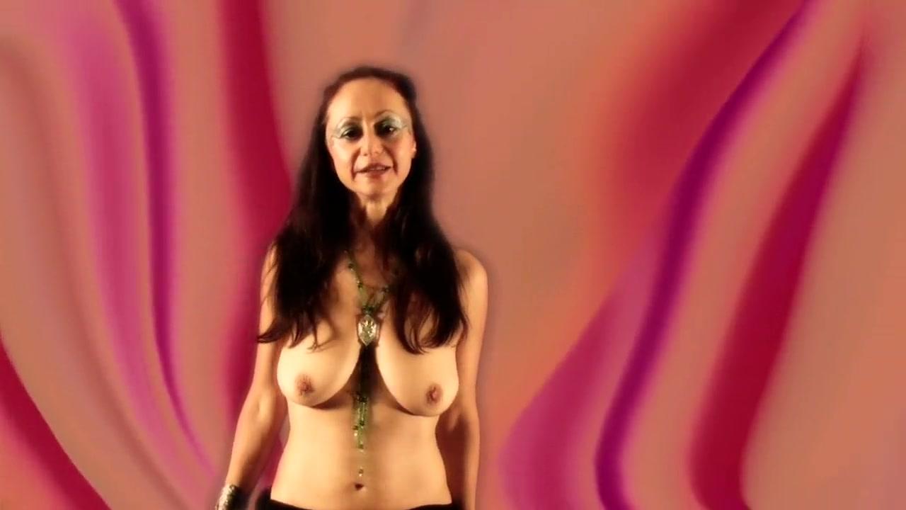 Naked FuckBook Bianca Busty Hung