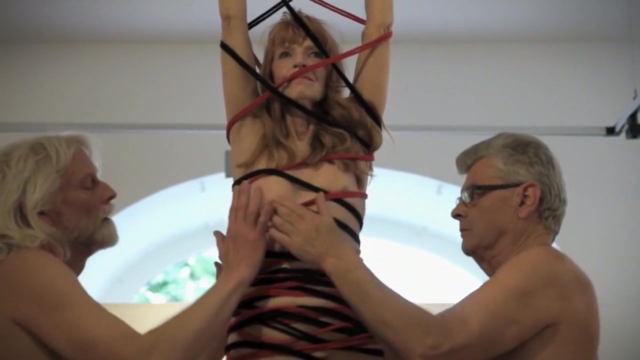 Adult videos Katrindepp radioactive dating