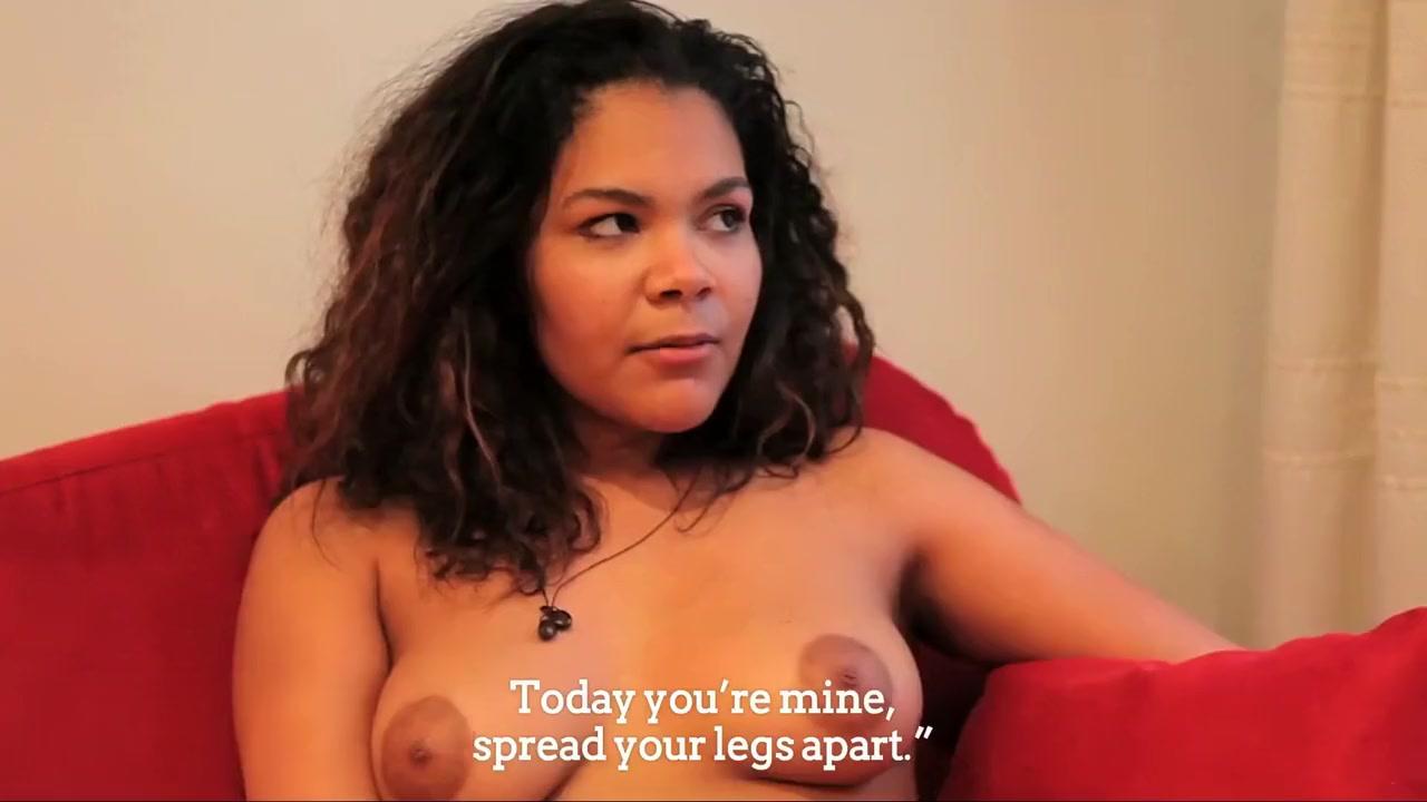 Porn Pics & Movies Musiktidning online dating