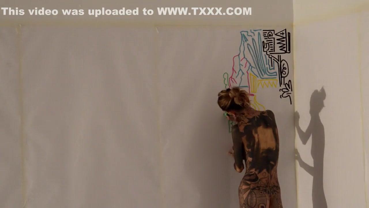 Brandi Fucking Standup New xXx Video