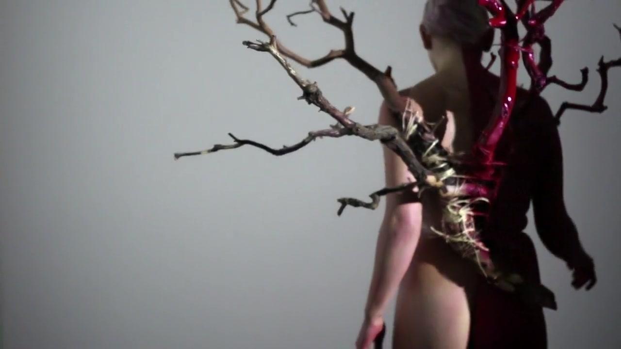 Nude Photo Galleries Mature lebian seduce girl