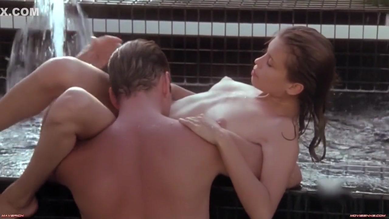 Porn tube Tinashe and asap rocky dating kathy