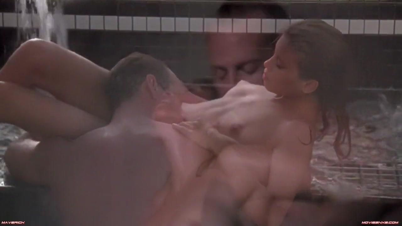 Sexy xXx Base pix Gay latino shower porn