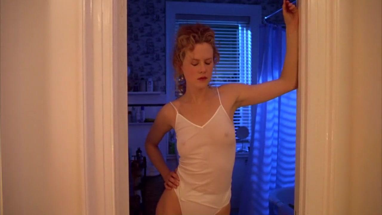 Nude gallery Hot sexxi video