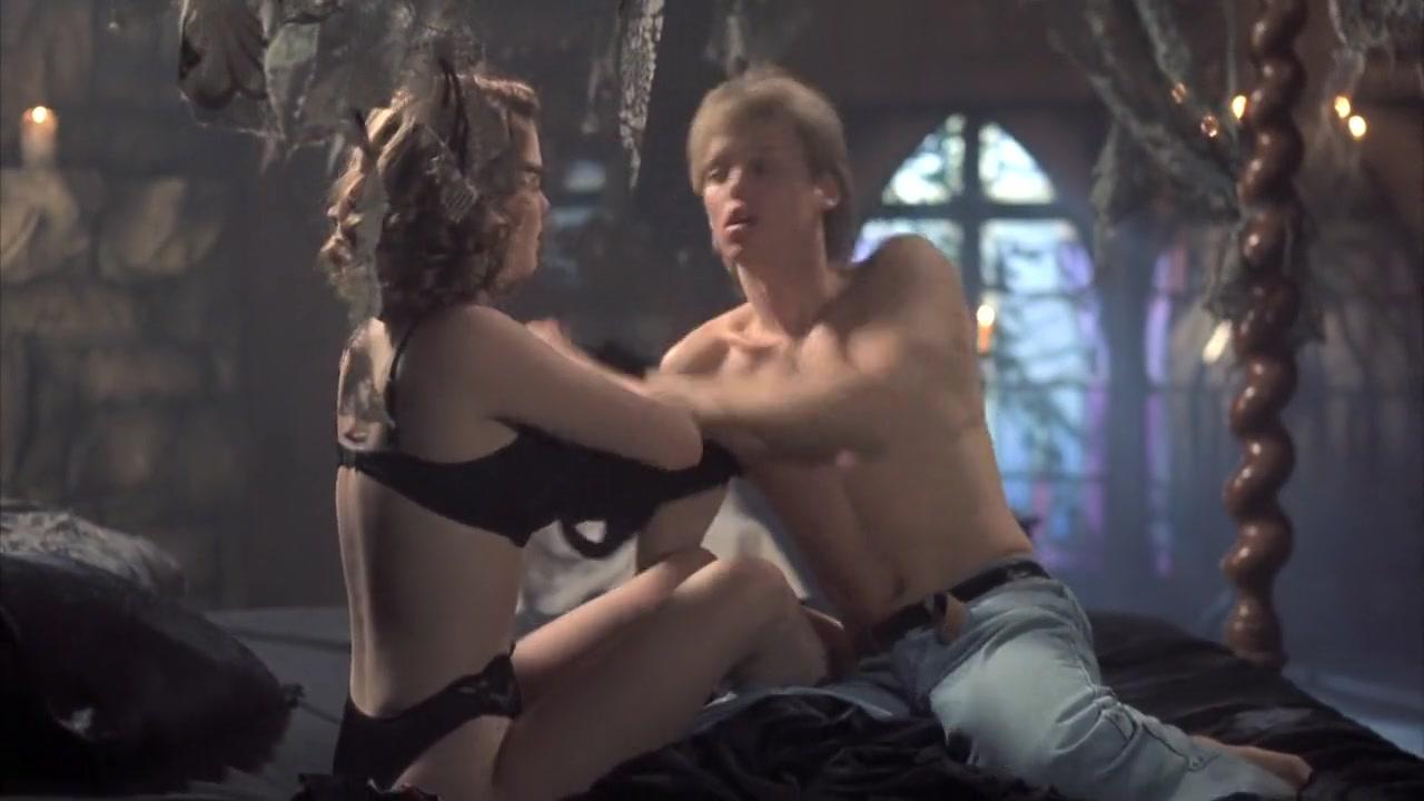 Porn pic Dusokute kinu jadu asexual reproduction