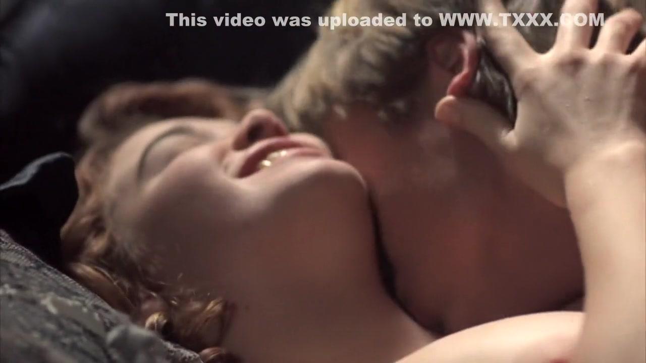 Hot Nude Reign derry tamara jaber dating