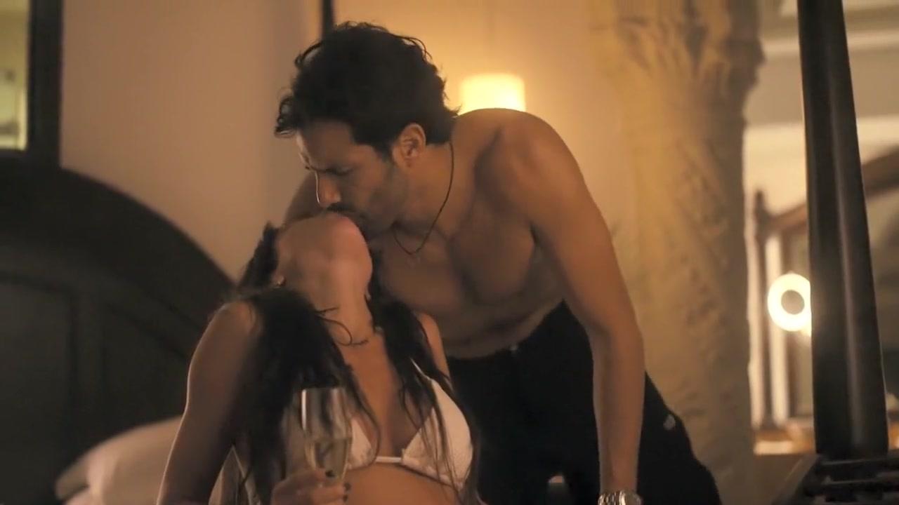 Best porno Cele mai serioase site-uri de hookup