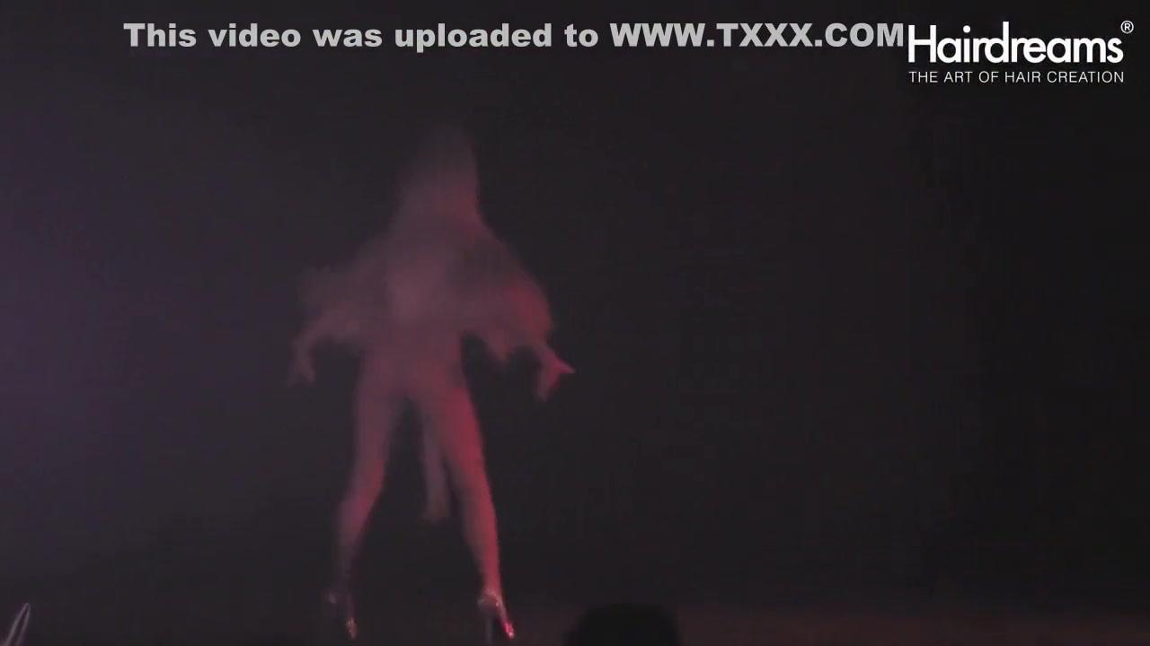 Emily Deschanel Nude Video Good Video 18+