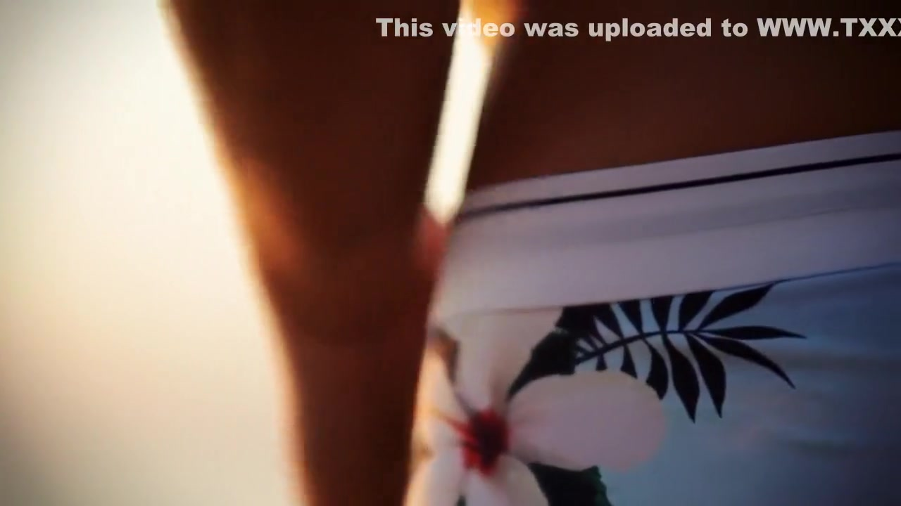 Hot xXx Video Anal sex thumbnails
