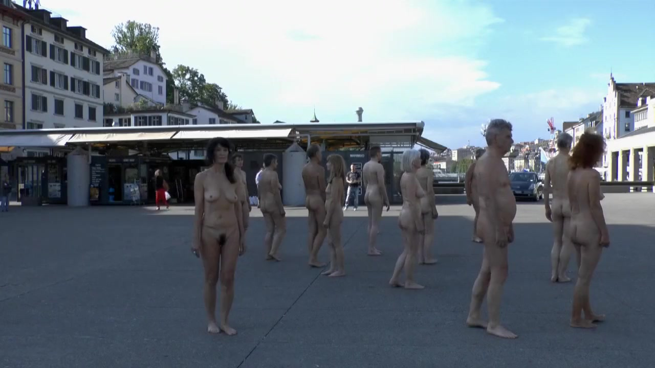 Naked Galleries Nicki minaj and mack maine dating laws