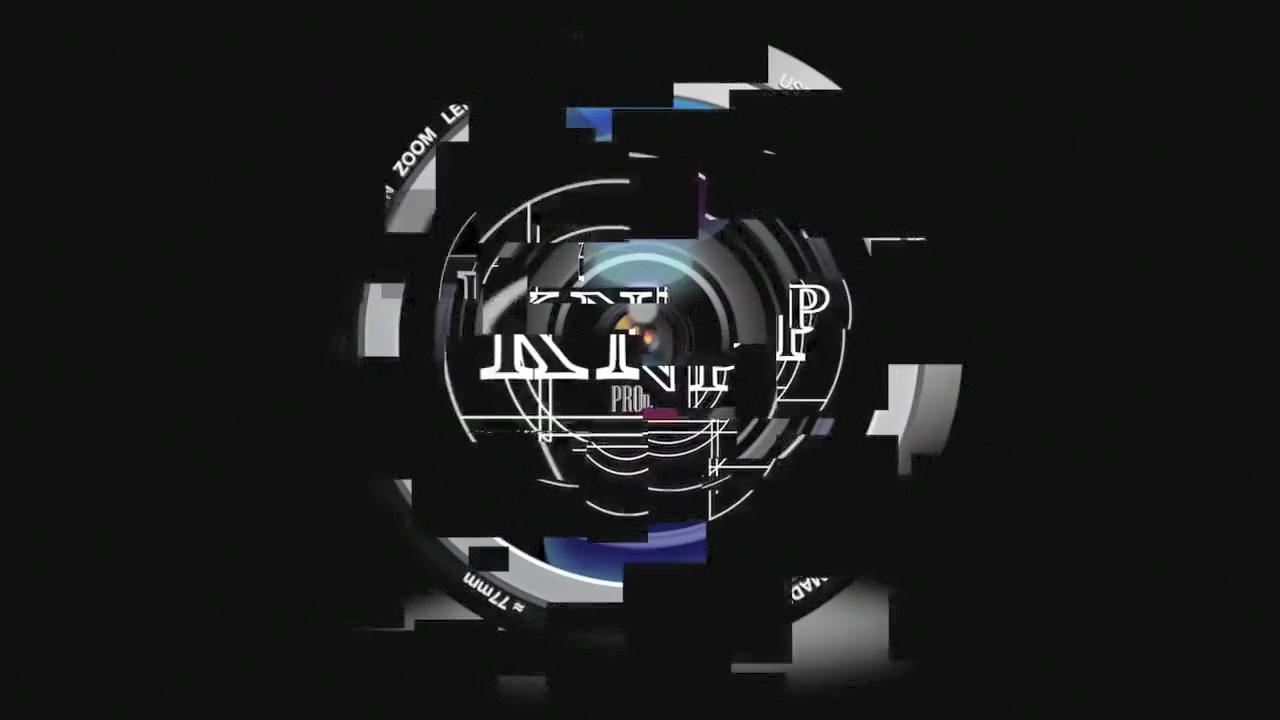 New xXx Video Escort a martigues