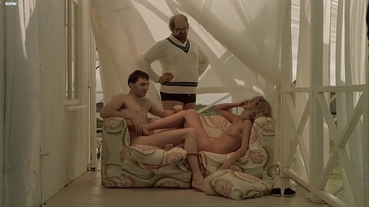 Sexy Video Best vibrators for couple intercourse
