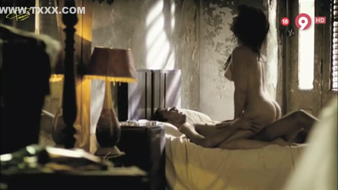 Naked Porn tube Online dating essay outline