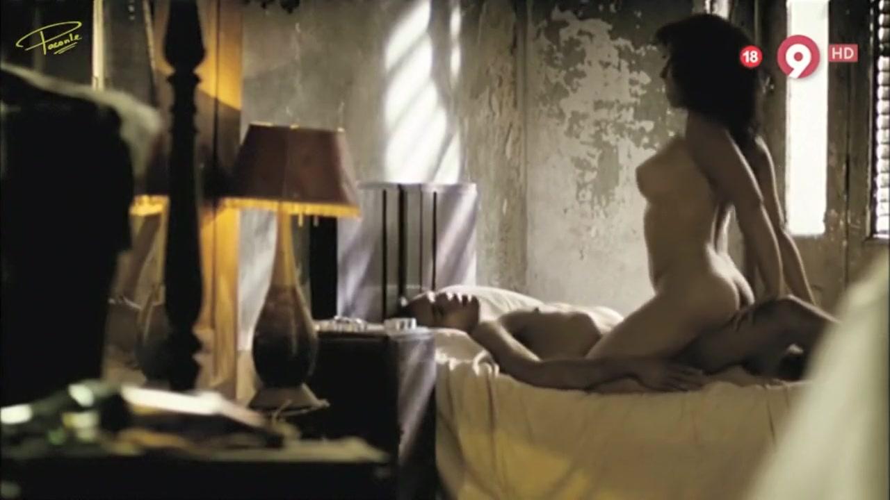 Pron Videos Kunzer poliermaschine testsieger dating