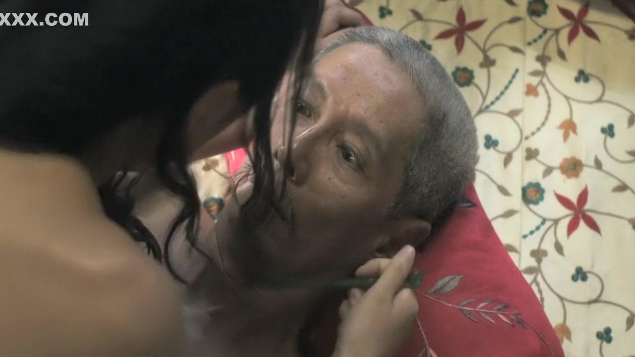 Porn Pics & Movies Granny showing off